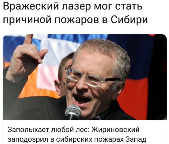http://sh.uploads.ru/lQHdc.jpg