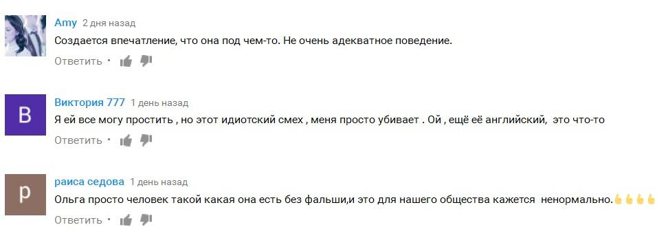 http://sh.uploads.ru/lYdfK.jpg