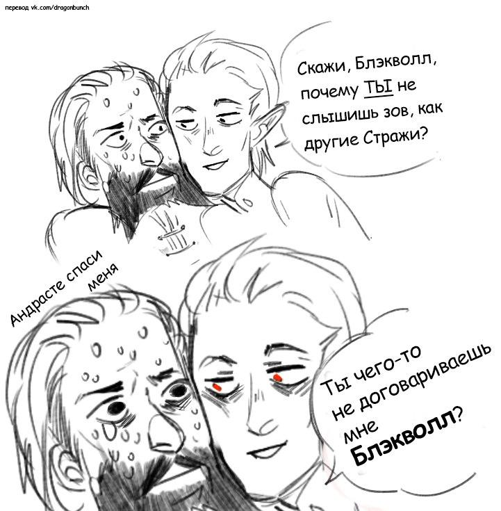 http://sh.uploads.ru/la9N0.jpg