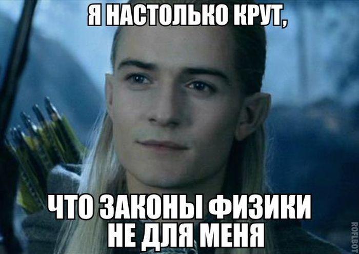 http://sh.uploads.ru/lfBwW.jpg