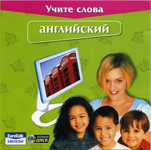 http://sh.uploads.ru/lkAot.jpg