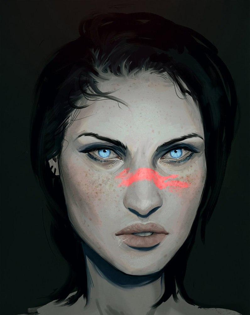 http://sh.uploads.ru/lo9NE.jpg