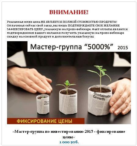 http://sh.uploads.ru/loVd6.jpg