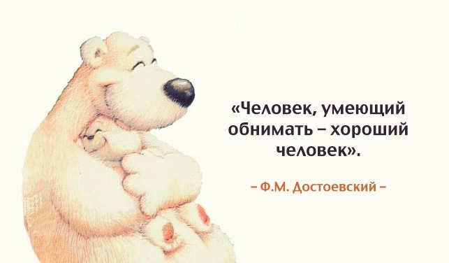 http://sh.uploads.ru/lp9Ny.jpg
