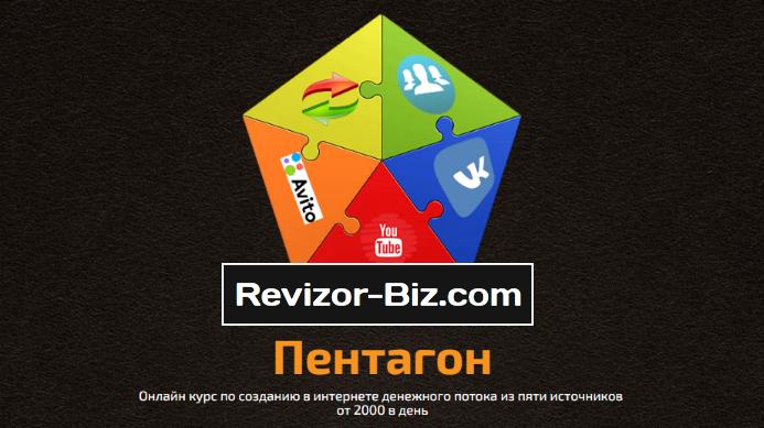 http://sh.uploads.ru/lvWS5.png