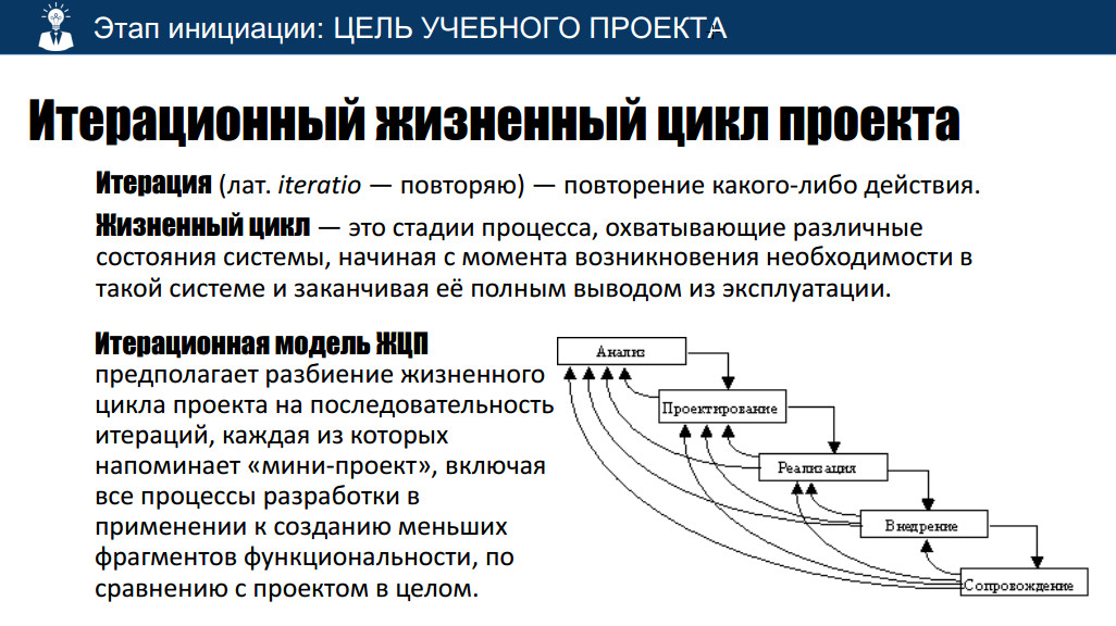 http://sh.uploads.ru/lx7fJ.jpg