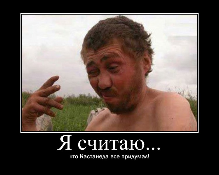 http://sh.uploads.ru/lyUsT.jpg