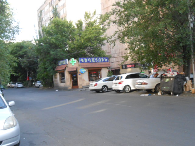 http://sh.uploads.ru/mDAI9.jpg