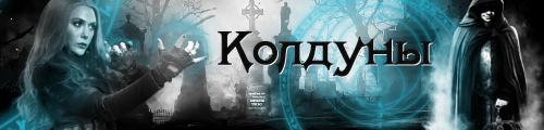 http://sh.uploads.ru/mFKGe.png