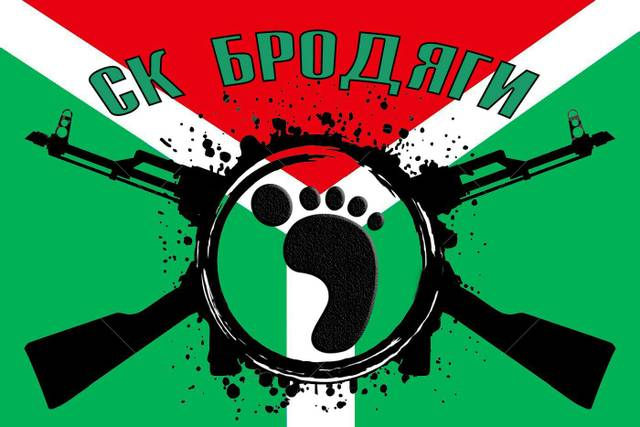 http://sh.uploads.ru/mKFR9.jpg
