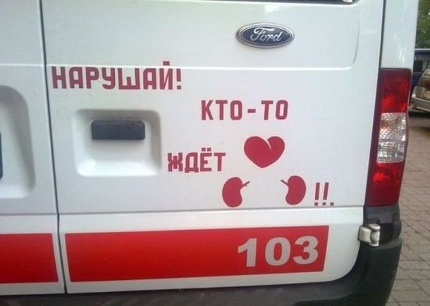 http://sh.uploads.ru/mPAVC.jpg