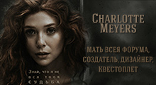 http://sh.uploads.ru/mPO2A.jpg