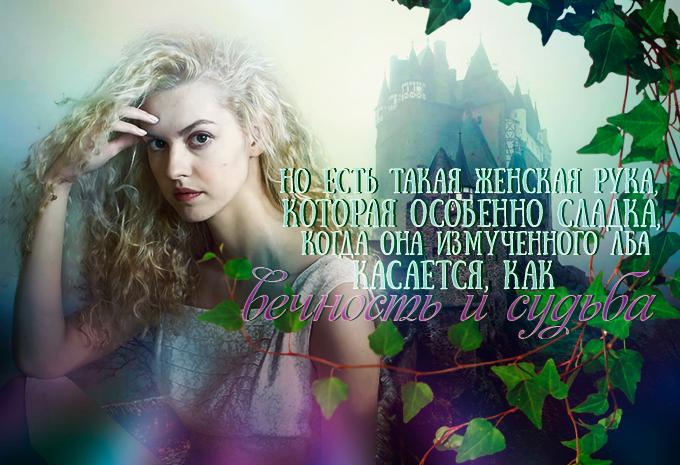 http://sh.uploads.ru/mXjBs.png