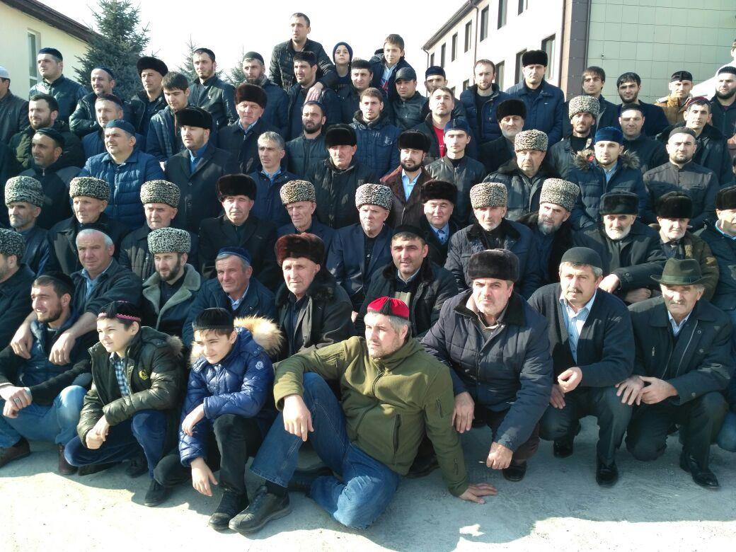 http://sh.uploads.ru/mXn7P.jpg