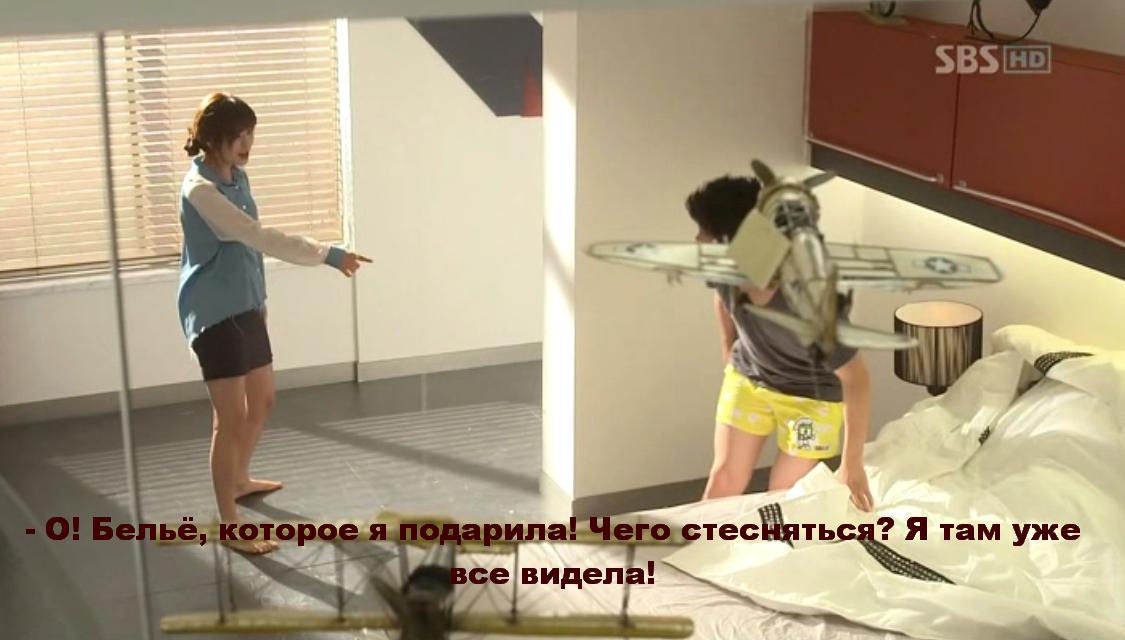 http://sh.uploads.ru/mYXRx.png