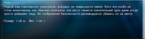 http://sh.uploads.ru/mbZP3.jpg