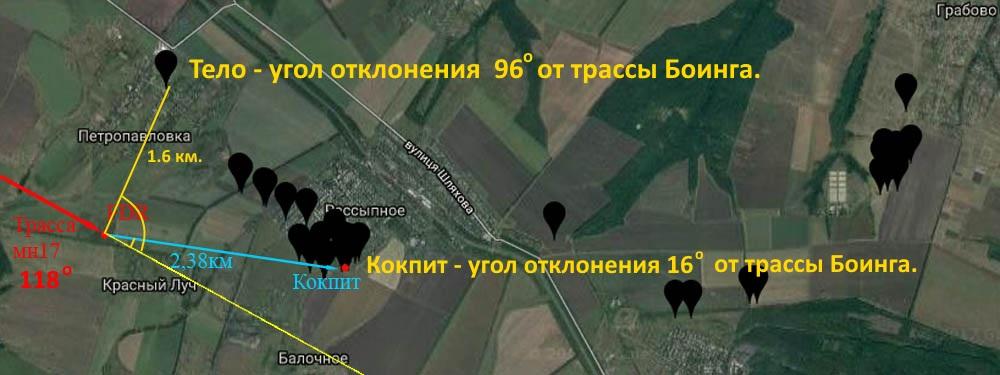 http://sh.uploads.ru/mczox.jpg