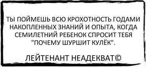 http://sh.uploads.ru/mpP9G.jpg