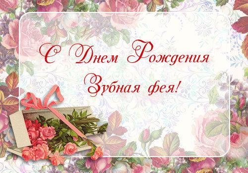 http://sh.uploads.ru/n4v05.jpg