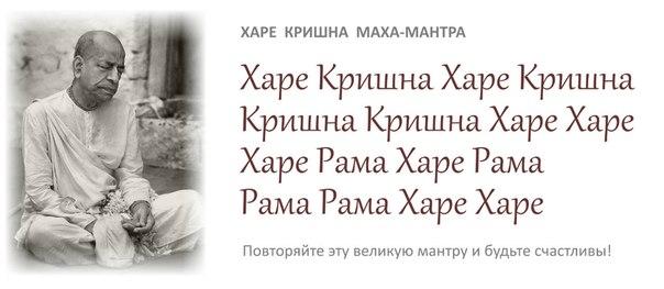 http://sh.uploads.ru/n8hmg.jpg