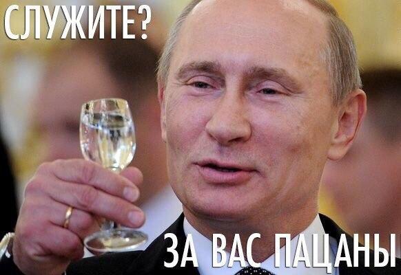 http://sh.uploads.ru/n9bOs.jpg
