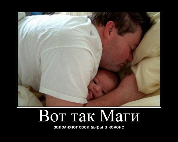 http://sh.uploads.ru/nESMh.jpg