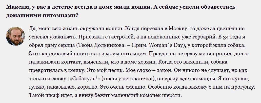 http://sh.uploads.ru/nH8sD.png