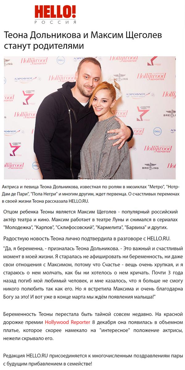 http://sh.uploads.ru/nHwD6.png