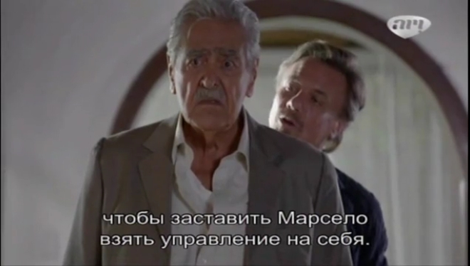 http://sh.uploads.ru/nLJaG.jpg