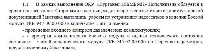 http://sh.uploads.ru/nQz7p.jpg