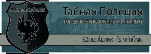 http://sh.uploads.ru/nWT1B.png