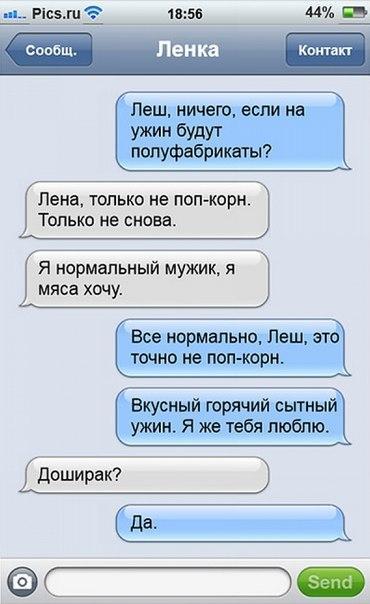 http://sh.uploads.ru/nWxIC.jpg