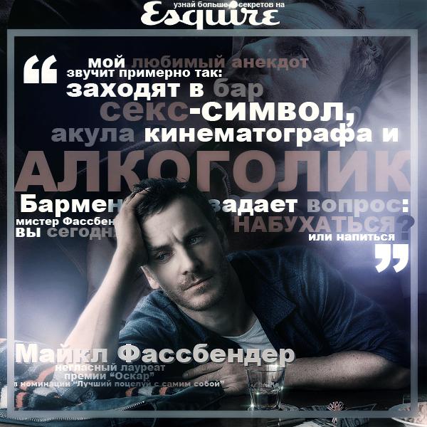 http://sh.uploads.ru/ngYKQ.png