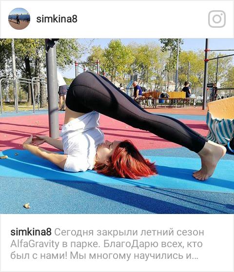 http://sh.uploads.ru/nk9Ez.png