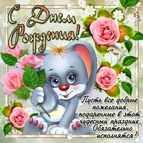 http://sh.uploads.ru/npPOm.jpg