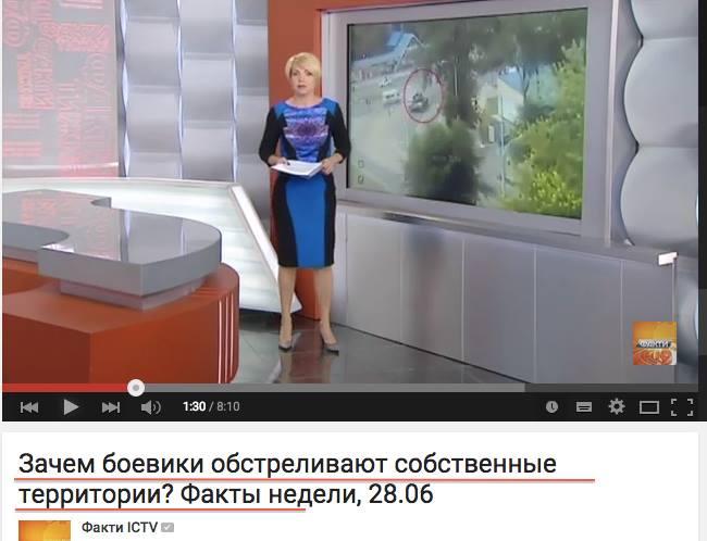 http://sh.uploads.ru/npYkA.jpg
