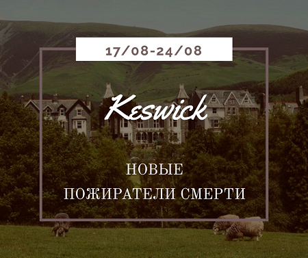 http://sh.uploads.ru/npoPK.png