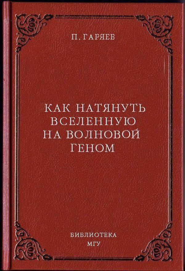 http://sh.uploads.ru/nqP35.jpg