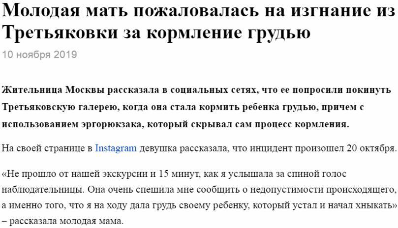 http://sh.uploads.ru/nqs6i.jpg
