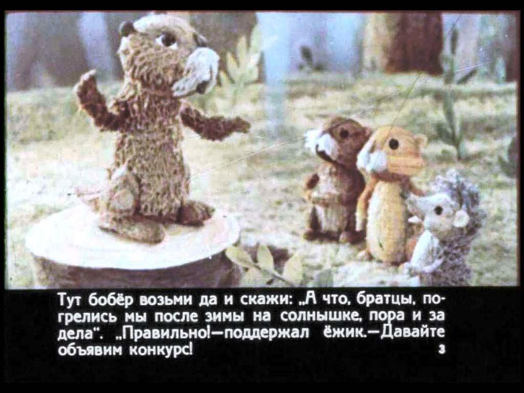 http://sh.uploads.ru/nrMe6.jpg