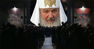 http://sh.uploads.ru/nvjfc.jpg