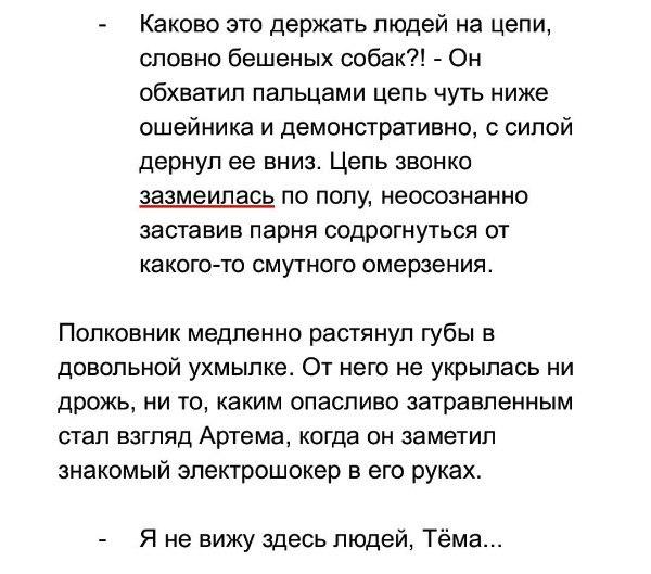 http://sh.uploads.ru/nxe2A.jpg