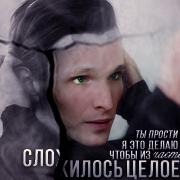 http://sh.uploads.ru/nxwe0.png