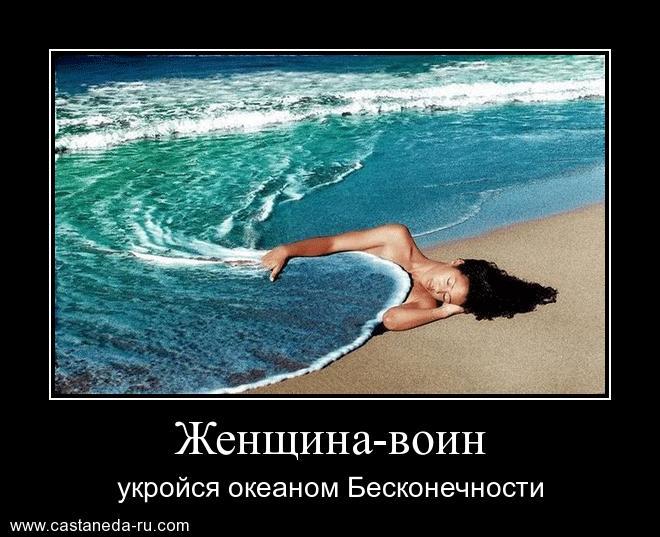 http://sh.uploads.ru/o4nmO.jpg