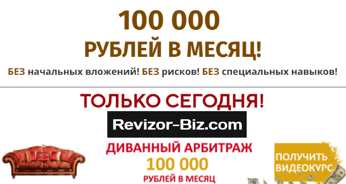 http://sh.uploads.ru/o9SbM.png