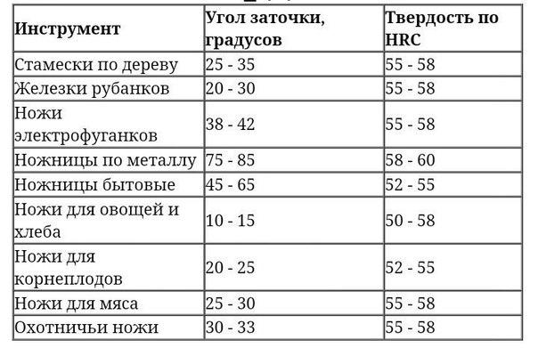 http://sh.uploads.ru/oEkn3.jpg
