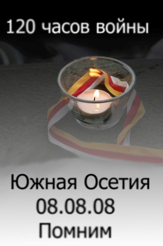 http://sh.uploads.ru/oP38G.jpg