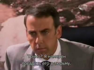 http://sh.uploads.ru/oU6Hr.jpg