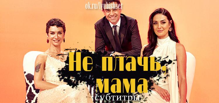 http://sh.uploads.ru/oUJMX.jpg