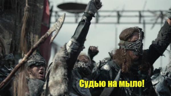 http://sh.uploads.ru/oZNae.jpg